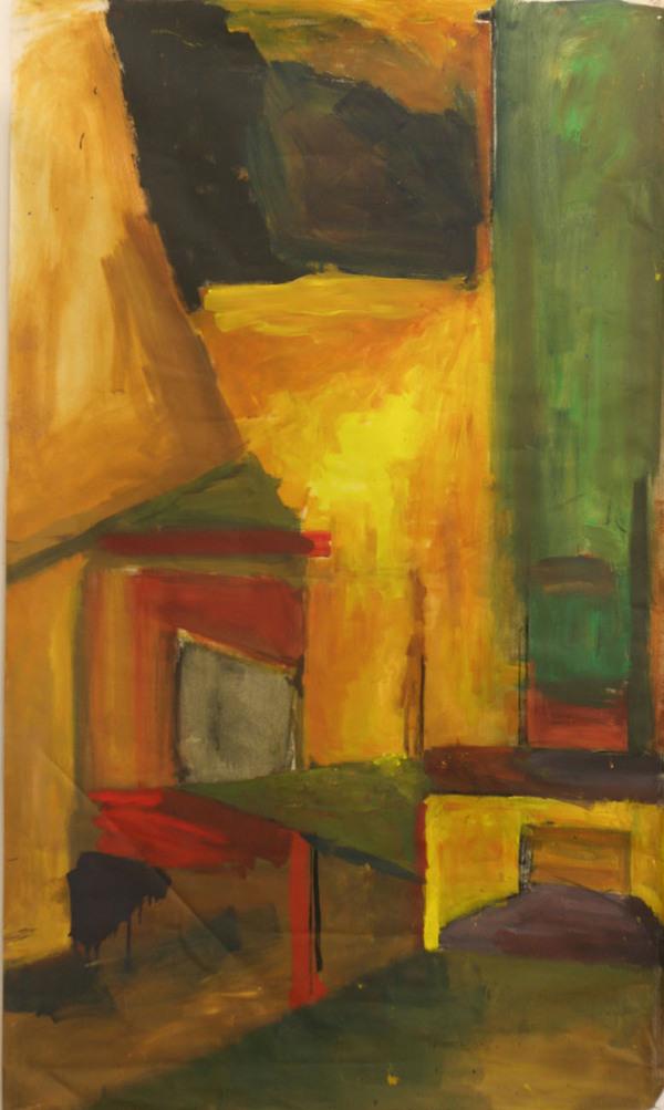 colors von Katerina Giannopoulou