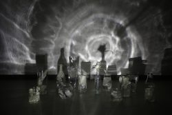 Dream Materialized (Installation) von