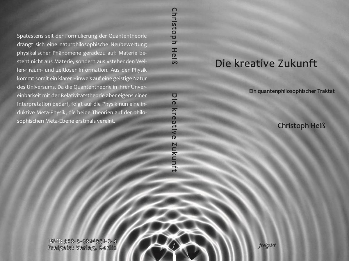 Final Cover von