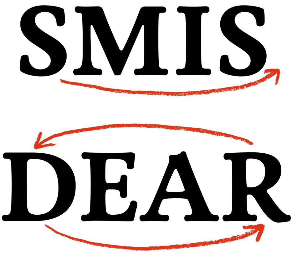 Logo-1000px-e1553769605434 von