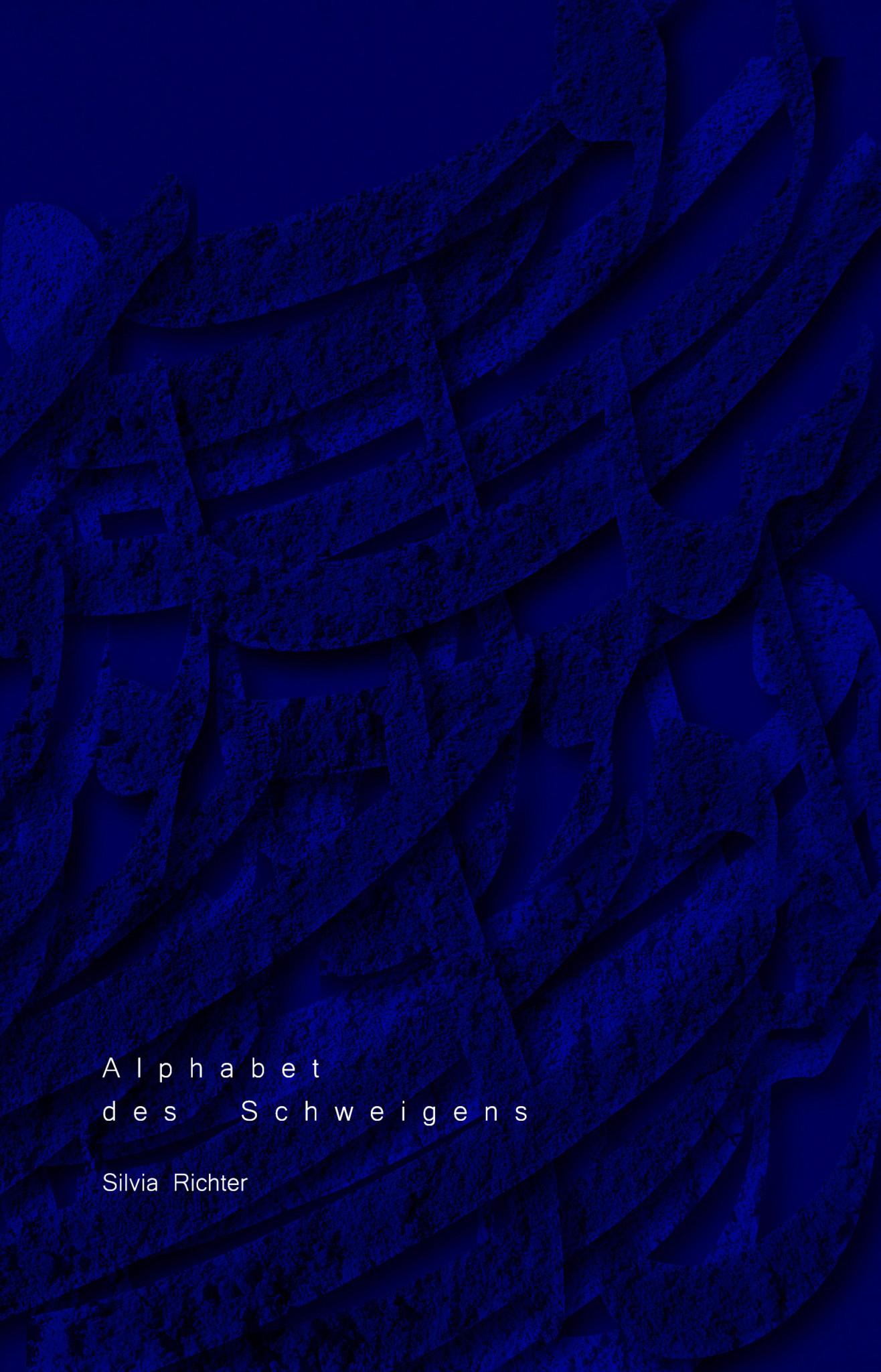 Alphabet des Schweigens by