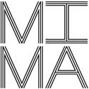 logo-MIMA-small von