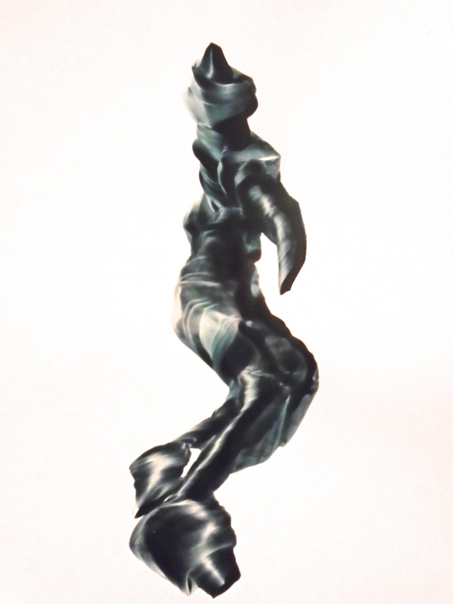 Untitled von Savvas Mavidis