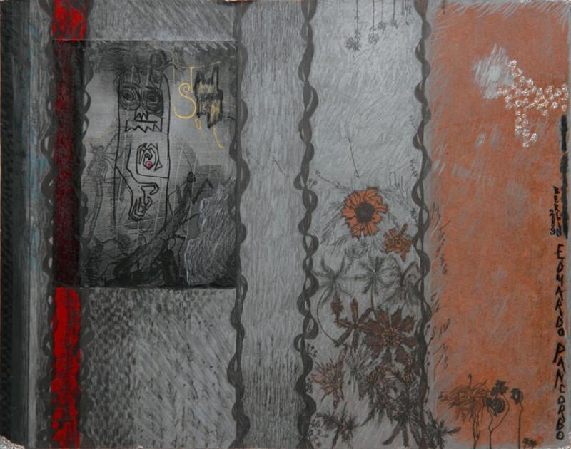 ed1 von Eduardo Pancorbo