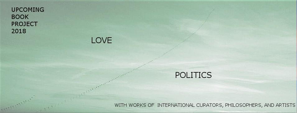 banner website von