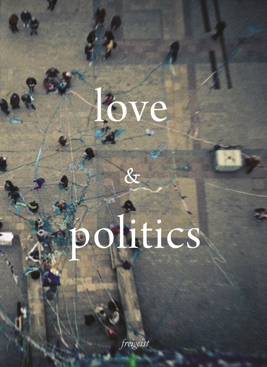love & politics by