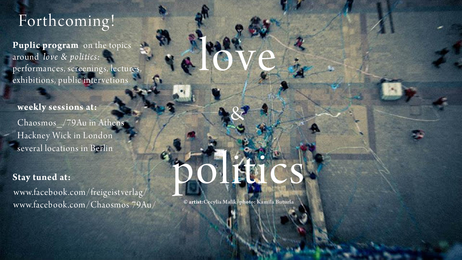 love &politics banner 2 von