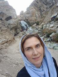 Silvia-Richter_Iran_Shekarab_Oktober-2019-for-web von